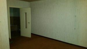 19B - Chambre C 1